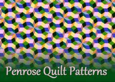 Penrose Tiling Toilet Paper by 1000 Ideas About Penrose Tiling On Millefiori