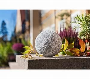 Granit Pflastersteine Größen : dehner deko dekokugel gartenkugel verschiedene gr en granit grau marmoriert neu ebay ~ Buech-reservation.com Haus und Dekorationen