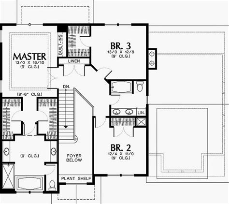 house with 2 master bedrooms single house plans 2 homestartx com