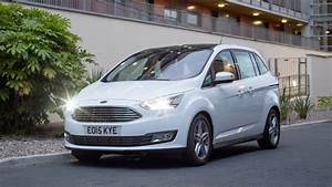 Ford Scrappage Scheme 2017 Uk What Cars Can You Buy How Autos Post