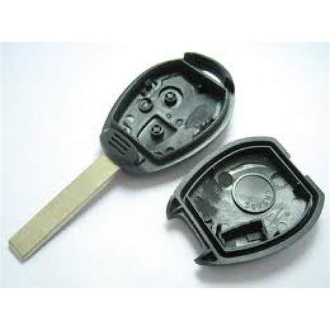 siege baquet mini cooper télécommande plip coque de clé auto mini one cooper
