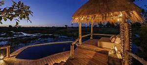 africa honeymoon luxury honeymoon safari africa uncovered With honeymoon in south africa