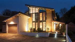 Design Indian House Plans With Vastu Home Exterior Blog