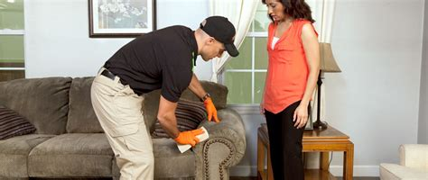 upholstery cleaning charleston sc charleston sc carpet cleaning and upholstery