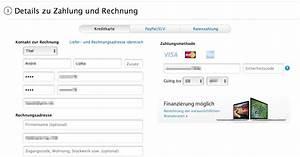 Zahlung Per Rechnung : online shops auf rechnung auf rechnung bestellen utmshop online shop f r extensions online ~ Themetempest.com Abrechnung