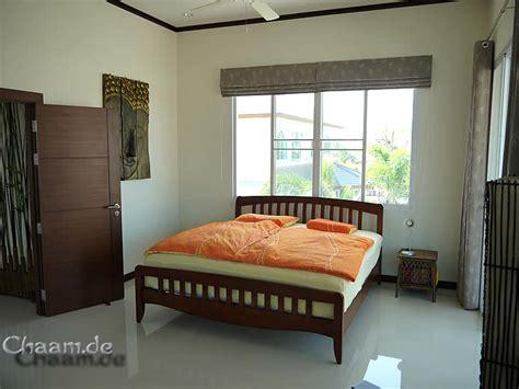 Häuser Mieten Geldern by Haus In Hua Hin Mieten Als Ferienwohnung Oder F 252 R