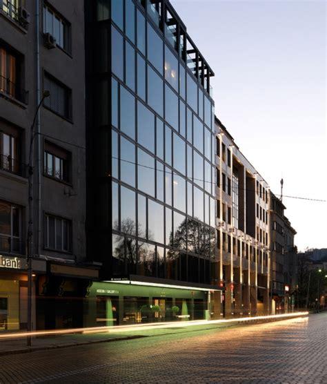 Sense Hotel Sofia (bulgaria)  Design Hotels™. Ambassador Motor Lodge. Hotel Servigroup Galua. Park Hotel. Rosslyn Bay Resort. Demetra Art Hotel. Allambie Boutique Apartments. Wuhan Hongguang Jianguo Hotel. Darby Park Serviced Residences