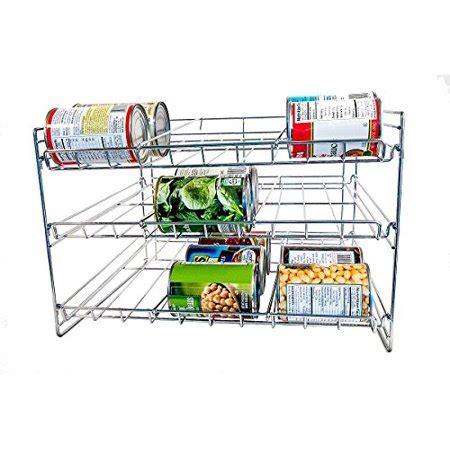 axis international chrome kitchen cabinet  organizer