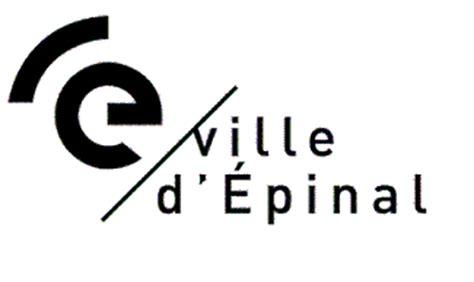 cuisine epinal mairie epinal informations commune de epinal 88