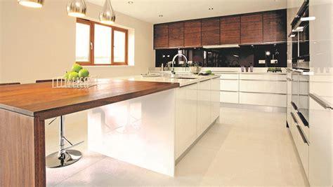 bespoke kitchen designs bespoke kitchen design southton winchester kitchen 1591
