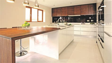 Bespoke Kitchen Design, Southampton  Winchester Kitchen