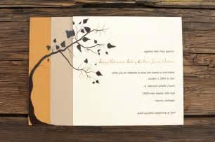 wedding invitations templates wedding invitation wording wedding invitation template sle