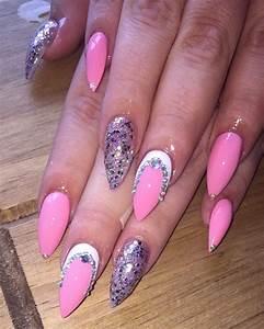 Unique nail art designs ideas design trends