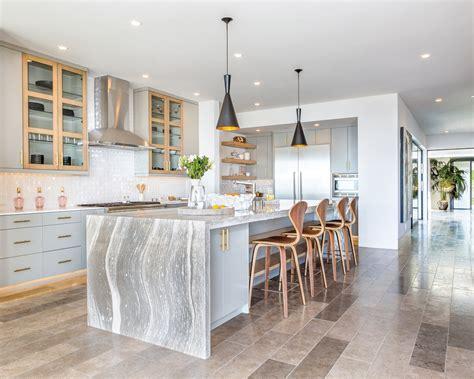 quartz countertops popsugar home
