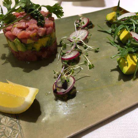 cuisine saison olive cuisine de saison siem reap restaurant reviews