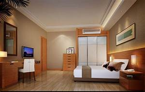 Hotel Furniture, Carpets & Curtains in Dubai, Dubai Interiors