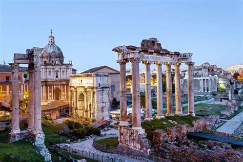 foto de The 7 most Instagrammable spots in Rome Aer Lingus Blog