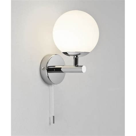 astro california 0304 bathroom wall light online at