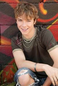 Pictures Of Jeremy Sumpter Picture 123681 Pictures Of