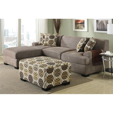 Sofa Loveseat Combo by Sofa Chaise Combo Chaise Lounge Loveseat The Types Of With