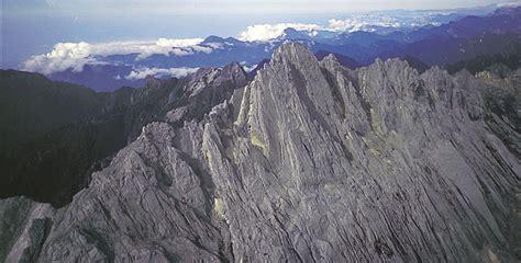 summits training  american alpine institute