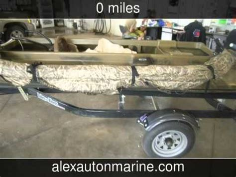Four Rivers Layout Boat For Sale by Four Rivers S O B A D S Layout Boat Doovi