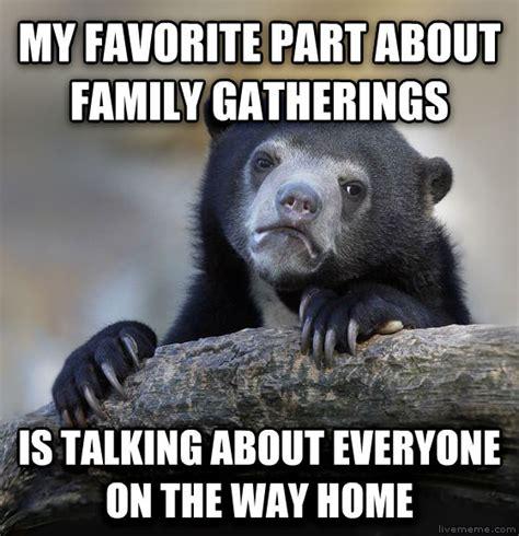 Truth Bear Meme - livememe com confession bear