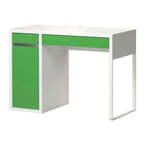 bureau d ordinateur ikea bureau pour ordinateur trendyyy com