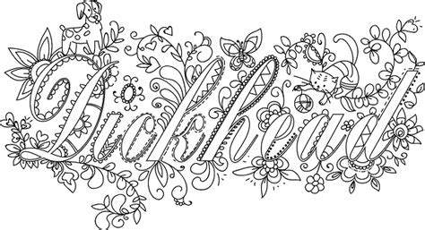 swear words adult coloring pages coloring pages