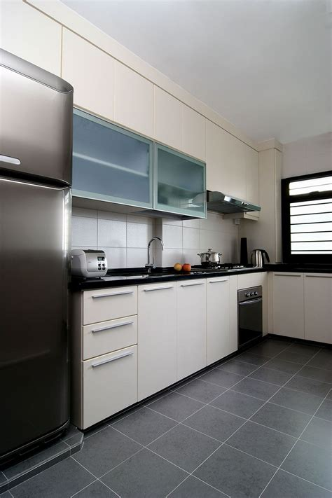 kitchen cabinets hdb flats pin by wanqi chang on ideas for my greenwalk interior