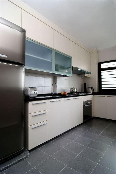stirling hdb kitchen interior designjpg