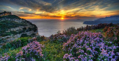 chambre d hotes saintes de la mer 10 plus beaux couchers de soleil bedandbreakfast com