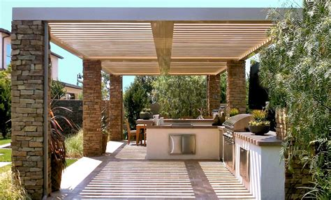 patio covers utah brandsmart kitchen appliance packages