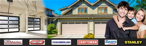 garage door repair nuys opener maintenance garage door repair nuys ca