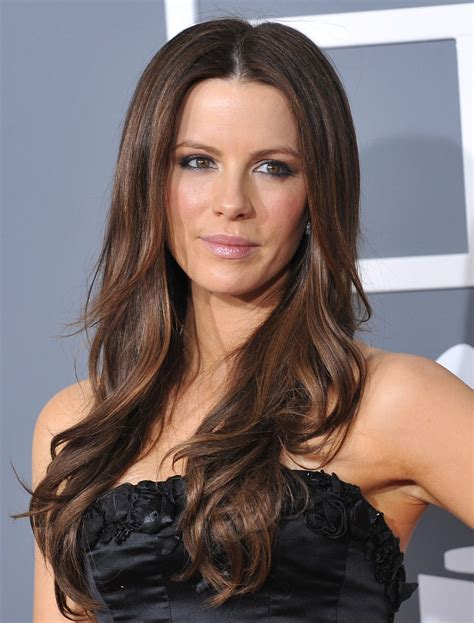 kate beckinsale set  return  underworld