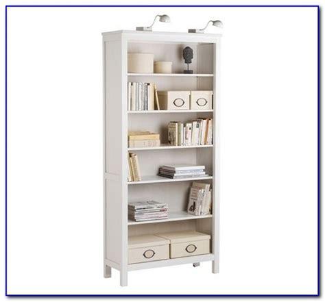Markor Bookcase by Ikea Markor Solid Wood Bookcase Bookcase Home Design