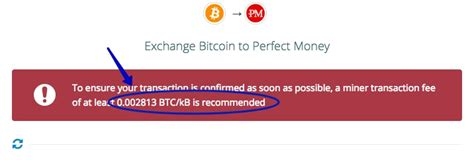 There is no fee charges by coinbase for transferring bitcoin to anywhere. How to set miners fee for Bitcoin transaction in popular crypto wallets: Blockchain.info ...