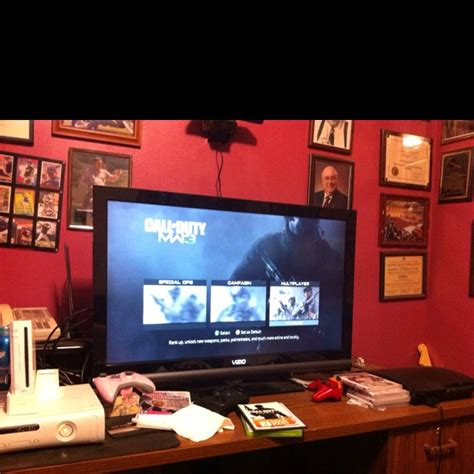 12 year room ideas 12 year old bedroom ideas kids room ideas kids room ideas
