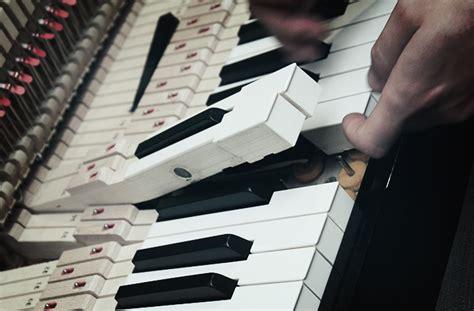 pianos d occasions la maison du piano 224 rouen