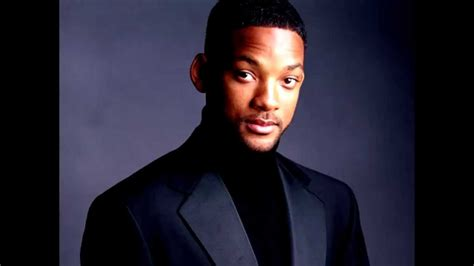 Illuminati Will Smith by Ic Will Smith Es Illuminati