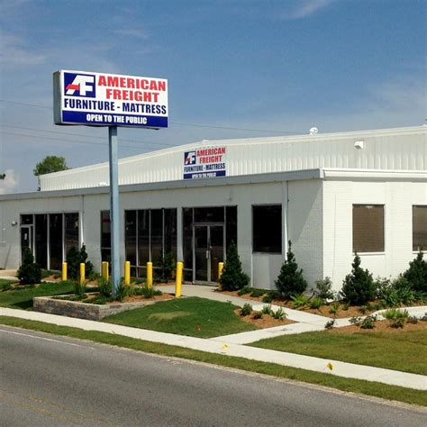 american freight furniture and mattress american freight furniture and mattress in metairie la