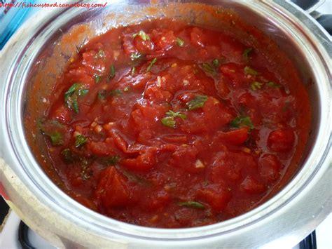 ustensiles de cuisine en p 94 secondes sauce tomate italienne maison ustensiles de cuisine