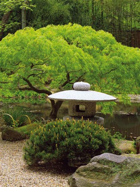 Top 15 Oriental Garden Design Ideas  Easy Diy Decor