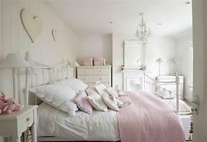 Weisses schlafzimmer deutsche dekor 2018 online kaufen for Weißes schlafzimmer