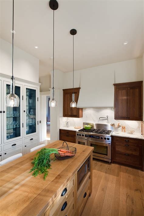 kitchen pendant lighting ideas fabulous cottages and bungalow decorating ideas images in