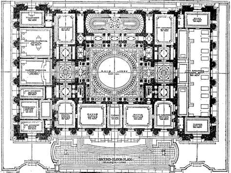 mansion floor plans luxury mansion floor plans