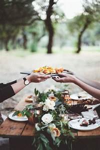 Sonnenliege Für Zwei : romantisches dinner f r zwei i n s p i r a t i o n pinterest ~ Buech-reservation.com Haus und Dekorationen