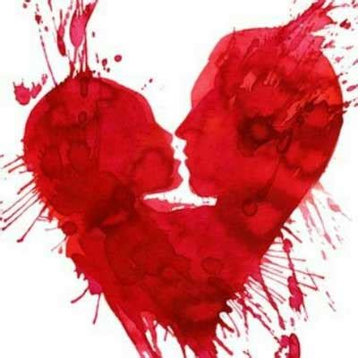 24 Romantic Valentine Day Poems - Love Poems for ...