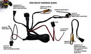 100 l wiring kit australia 32 pendant light cord kit baby exit view topic led