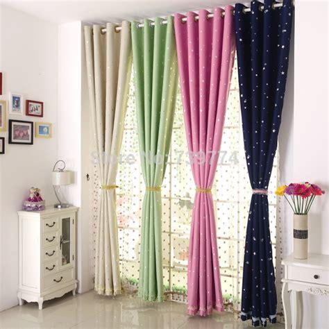rideau de fenetre de chambre rideau de fenetre de chambre rideaux enrouler si les
